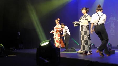 北神戸コレクション2017(プロローグ)0025