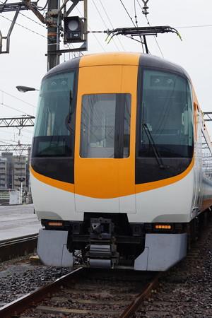 きんてつ鉄道まつり(2017)0021