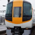 写真: きんてつ鉄道まつり(2017)0021