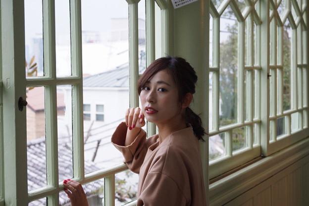 写真: こがちひろ撮影会(2017年12月16日)0008