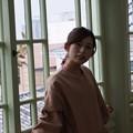 写真: こがちひろ撮影会(2017年12月16日)0017