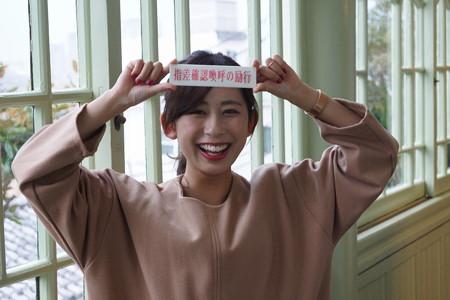 こがちひろ撮影会(2017年12月16日)0037