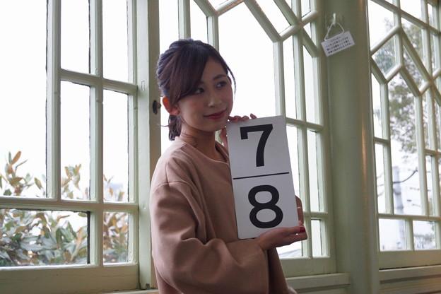 こがちひろ撮影会(2017年12月16日)0051