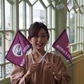 写真: こがちひろ撮影会(2017年12月16日)0060
