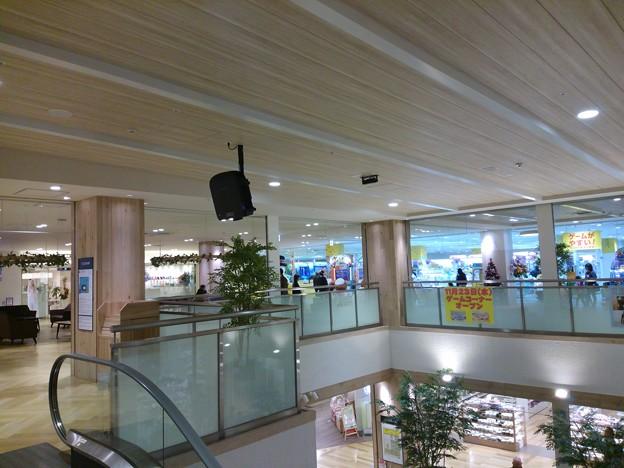 【今日の大都会岡山】津高のエブリィの4Fがオープン!!!! 期待していたラーメン屋とかの飲食店は無し・・・。(ToT)