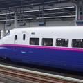 写真: E2系J51編成 (1)