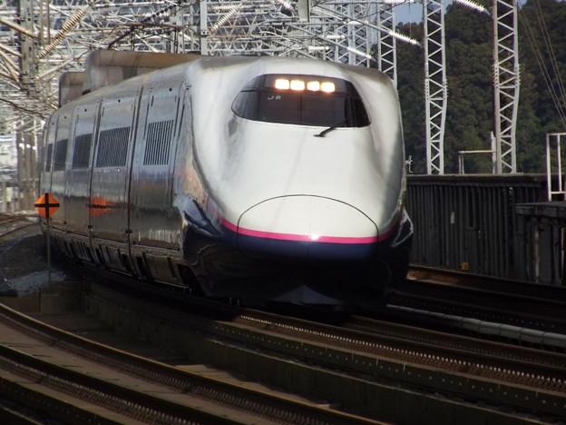 E2系J8編成  (8)