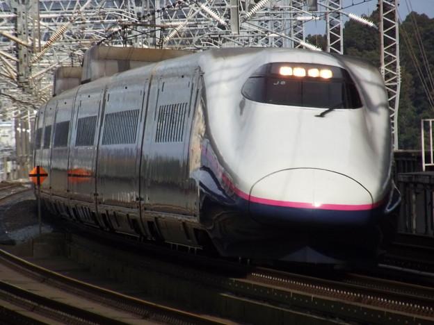 E2系J8編成  (11)