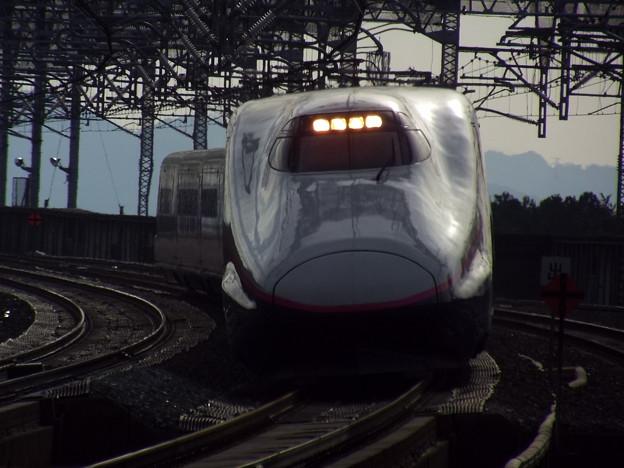 E2系J12編成  (4)