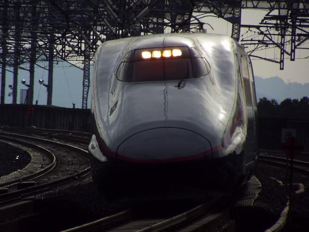 E2系J12編成  (8)