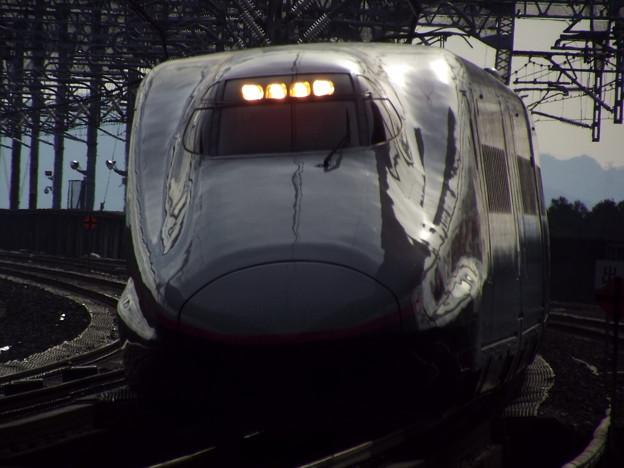 E2系J12編成  (11)