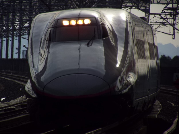 E2系J12編成  (12)