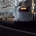E2系J73編成  (3)