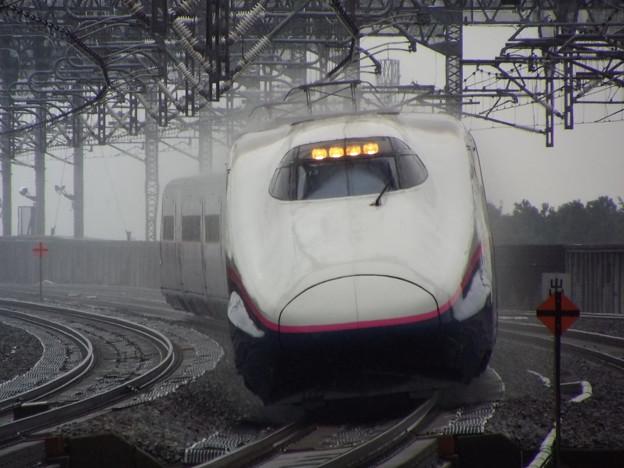 E2系J13編成 (4)