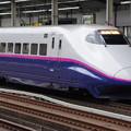 E2系J71編成 (3)