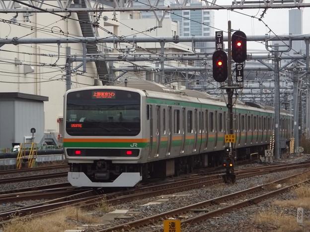 E231系S-31編成 (3)