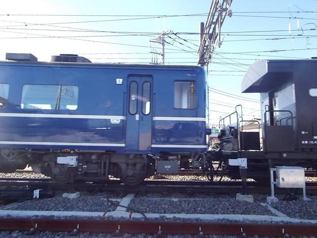 14系+ヨ8634 (2)
