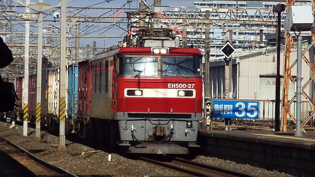 EH500-27 (12)