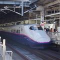E2系J51編成 (8)