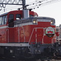 DE10 1099 (2)