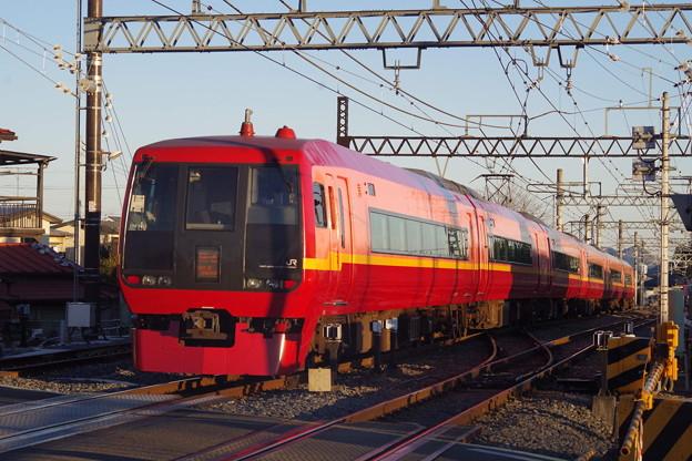 253系OM-N01編成  (11)
