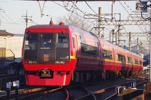 253系OM-N01編成  (18)