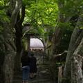 ぶらり 京都大原