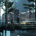 08_東京駅_chrom