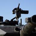 06_10式戦車
