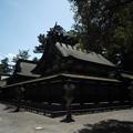 写真: 09_本殿-3794