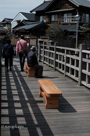 09木橋-3858