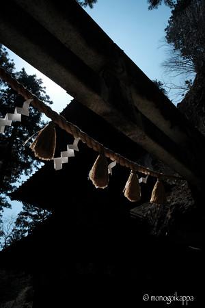 05_3榛名神社_鳥居と三重塔-4092