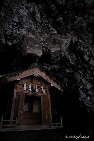 榛名神社_塞神社(さいのかみしゃ)-4091