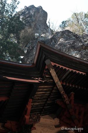 榛名神社_本殿  -4074