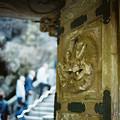 写真: 07榛名神社_双龍門-000026
