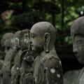 写真: 地蔵_f4-4257