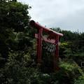 写真: 黒髪山神社-5616