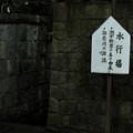 写真: 滝不動_水行場-5726