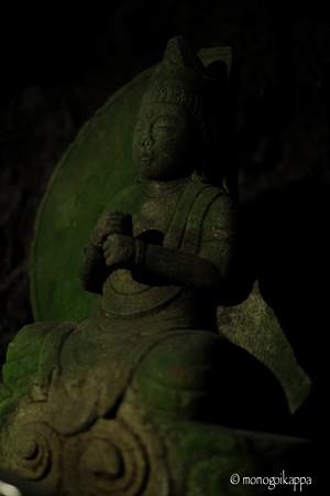 胎内神社07木花咲耶姫-6006