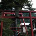 松姫神社-6131