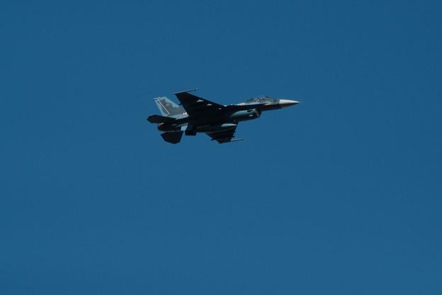 F2帰投-6813