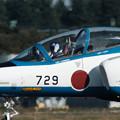 ブルー発進_6番機-6567