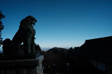 御嶽神社_09おいぬさま-7047