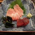 Photos: 蒔田寿司