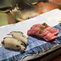 Photos: よし寿司