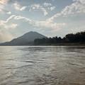 Photos: Laos