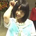 Photos: 根本凪