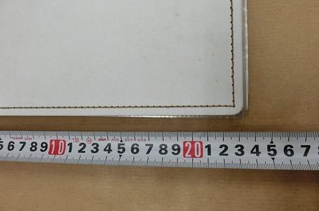 CIMG4660
