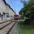 撮って出し。。京急ファミリー鉄道フェスタへ。。