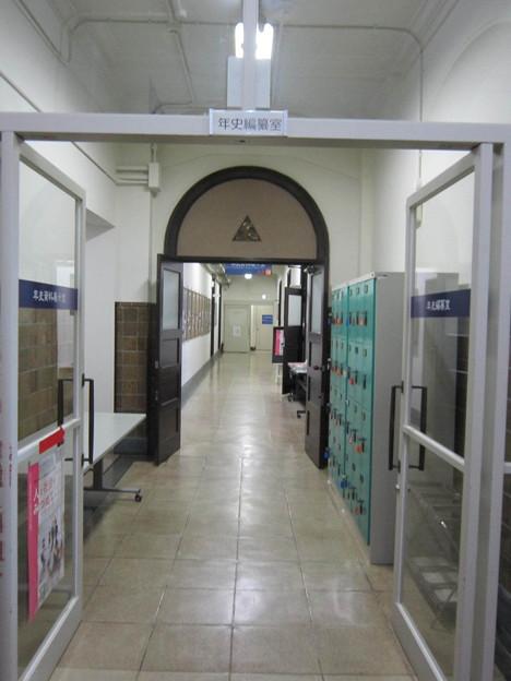 イケフェス『関西大学・博物館』